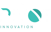 Pivot Innovation